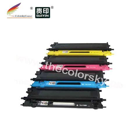 color toner printer cs tn115 color toner laserjet printer laser cartridge