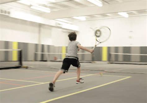 brooklyn based tennis club  open long island city facility lic post