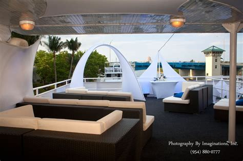 Boating Charters Near Me by Sun Yacht Charters 26 Photos Boat Charters 852