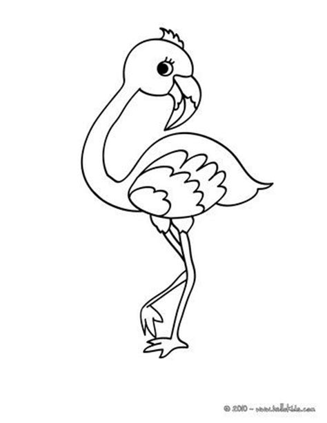 1551 best Coloring pages images on Pinterest | Coloring