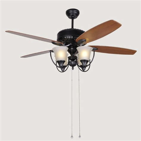 country style ceiling fans superb country style ceiling fans with lights part superb