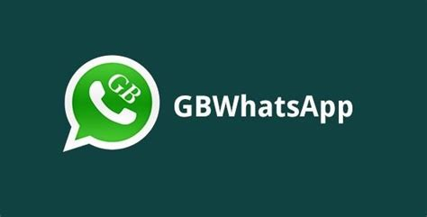 how to use whatsapp account on one mobile