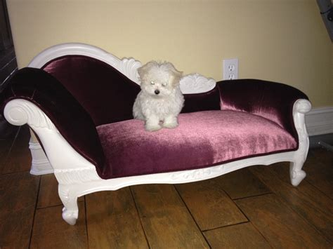 designer pet beds luxury furniture fancy luxury beds pered