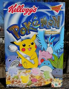 5 pokemon breakfast foods you might not have realized existed