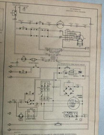 bryant 398aaw furnace random pilot gas valve activity