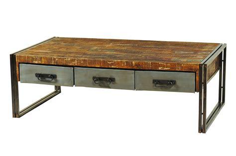 reclaimed wood and metal furniture moti furniture reclaimed wood and metal coffee Reclaimed Wood And Metal Furniture