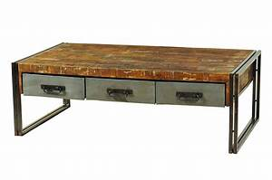 cheap wood pvc coffee table find wood pvc coffee table With cheap reclaimed wood coffee table
