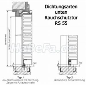 T30 Rs Tür Preis : rauchschutzt r nabcd ~ Frokenaadalensverden.com Haus und Dekorationen