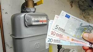 Rwe Rechnung : altenhundem rechnung vergessen sch tzen sollen euro nachzahlen nachrichten aus ~ Themetempest.com Abrechnung