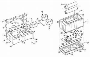 Patent Us8309831