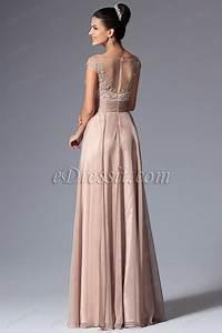 robe longue pour invite de mariage la mode des robes de With robe longue invitée mariage