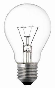 Light Bulb PNG Transparent Image - PngPix