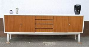 Möbel 60er 70er : tv m bel 70er bestseller shop f r m bel und einrichtungen ~ Markanthonyermac.com Haus und Dekorationen