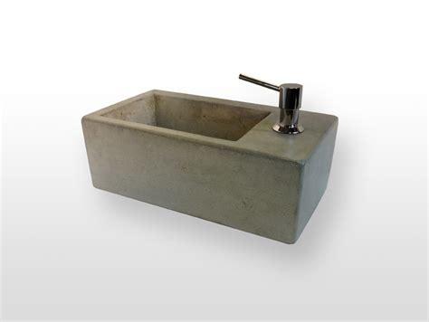 toilet fontein beton producten archief toiletfonteinen nl
