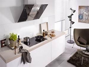 Dunstabzuge avancieren zu designobjekten moderne kuche for Dunstabzüge