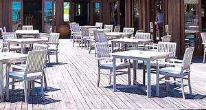 Mobilier De Terrasse : mobilier interieur exterieur ~ Teatrodelosmanantiales.com Idées de Décoration