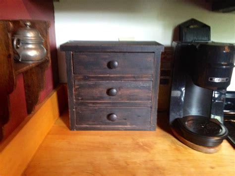 small keurig for desk keurig k cup holder spice storage desk organizer