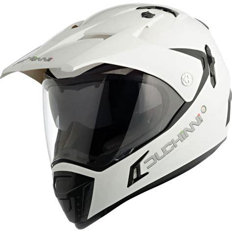 motocross helmet visor duchinni d311 dual system sports internal sun visor