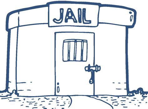 library  jail images jpg transparent stock png files