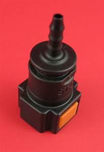 32 67 Powerstroke Fuel System Diagram
