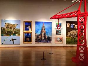 Ulster Museum - 158 Photos & 34 Reviews - Museums