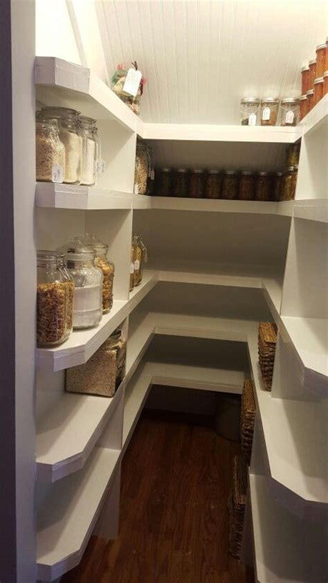 stairs kitchen storage the stairs pantry small pantry white pantry 6569