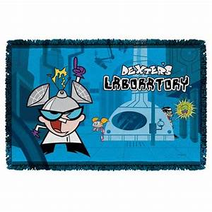 Dexters Laboratory | Styles44, 100% Fashion Styles Sale