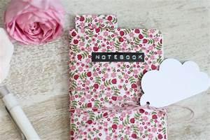Cadeau Fete Des Grand Mere A Faire Soi Meme : cadeau pour la f te des m res a fabriquer fashion designs ~ Preciouscoupons.com Idées de Décoration