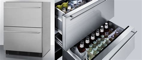 Top 5 Outdoor Undercounter Refrigerator Drawers. Round Glass Table. Glass L Desks. Teenage Desk Furniture. Table Glass Top. Dining Room Table Decor. Better Homes And Gardens Dining Table. Coffee Table With Stone Top. Victorian Computer Desk