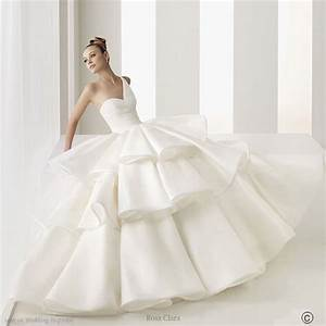 wedding dresses With pictures of beautiful wedding dresses