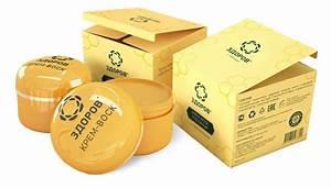 Кунжутное масло при псориазе