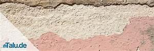 Putz Auf Rigipsplatten : gipskartonplatten kleben oder schrauben ~ Michelbontemps.com Haus und Dekorationen