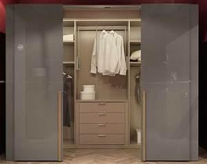 System Begehbarer Kleiderschrank : welle ineo begehbarer kleiderschrank system ankleidezimmer ~ Sanjose-hotels-ca.com Haus und Dekorationen