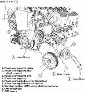 1998 Land Rover Range Rover Se 4 0l Mfi Ohv 8cyl