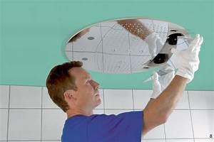 Installer Une Douche : immoweb 1er site immobilier en belgique tout l 39 immo ici ~ Melissatoandfro.com Idées de Décoration