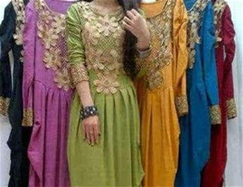 monika kaftan dress aneka warna jual gamis fandress kaftan rp 165 000 grosir kaftan