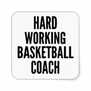 Quotes About Hard Work Basketball. QuotesGram