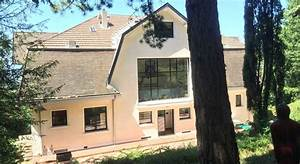 Garage Limonest : maison limonest maison luxe lyon barnes lyon ~ Gottalentnigeria.com Avis de Voitures