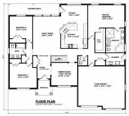 custom home building plans stock house plans smalltowndjs