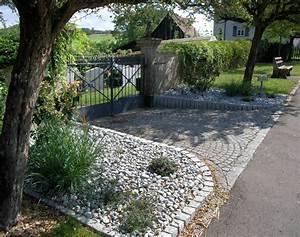 Eingangsbereich Haus Neu Gestalten : azubi will gr nfl chen neu gestalten steinen badische ~ Lizthompson.info Haus und Dekorationen