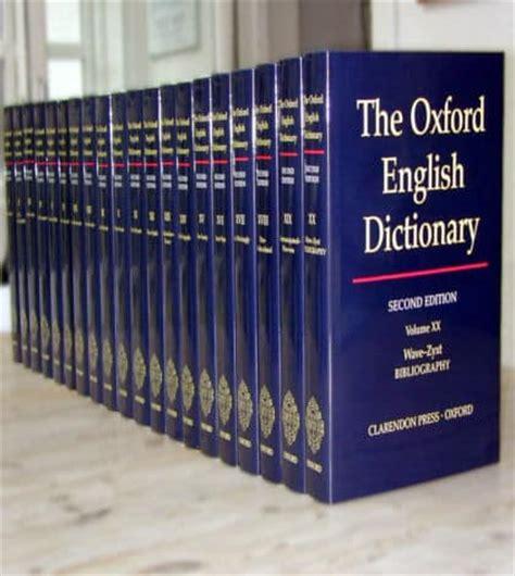 bid dictionary oxford dictionary big to print