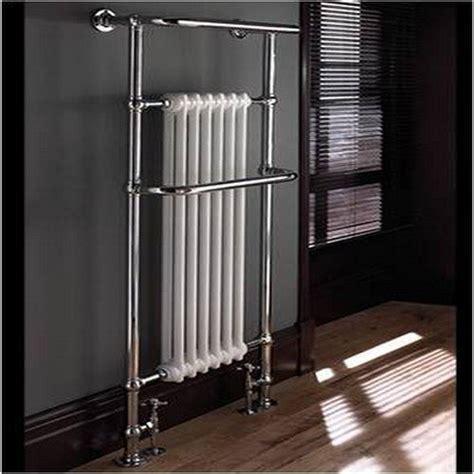 radiateur de salle de bain radiateur salle de bain seche serviette electrique salle de bains