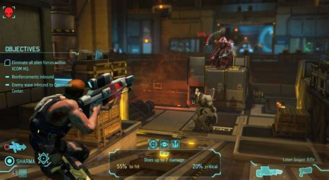 xcom enemy within base confirmed inside defense screenshot spacesector turn strategy bogku mission