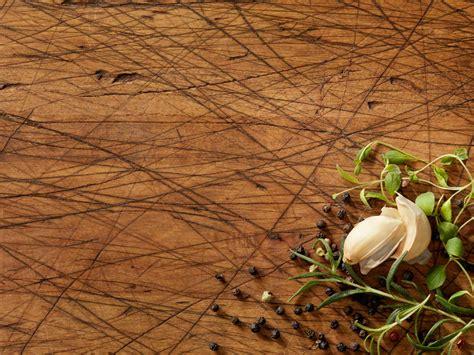 Kitchen Island Manufacturers - wallpaper cutting table wallpapersafari