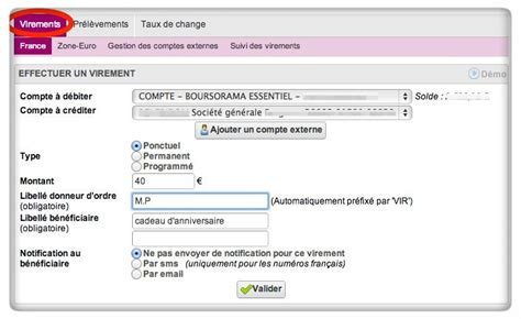 plafond virement ing direct 28 images billet sponsoris 233 ing direct une application iphone