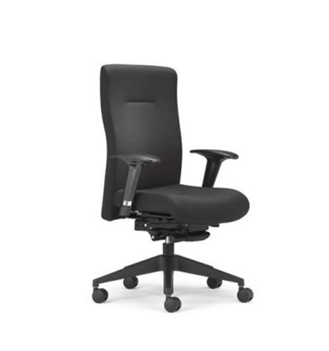 ergonomic office chair high back office chair office