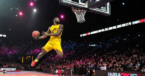 slams id jam   nba dunk contest  theyd