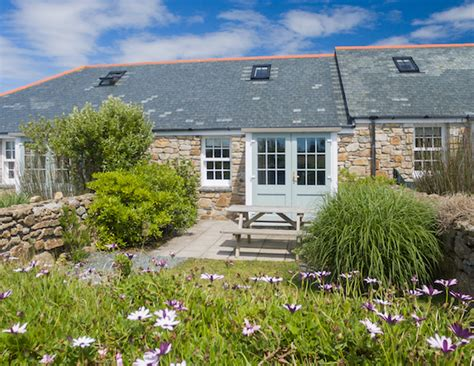 cottage holidays cottages south west cornwall self catering