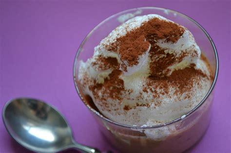 dessert a base d oeufs 28 images les douceurs de lisou compote lact 233 e ou dessert sans