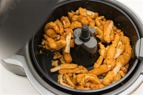 The Best Air Fryer (But We Don?t Recommend It): Reviews by